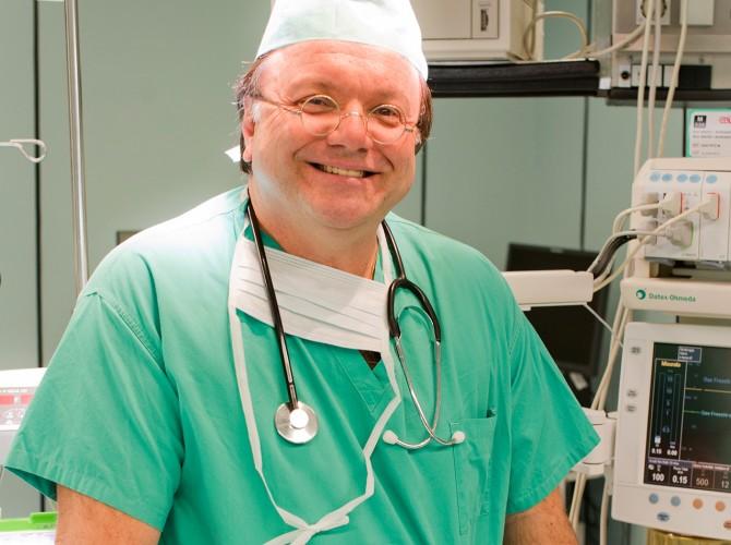 dott-amodei-claudio