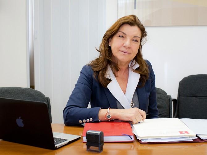 Francesca-Marasca